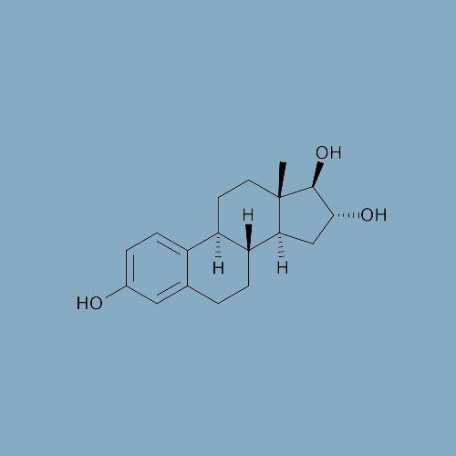 Как увеличить число эстрогенов