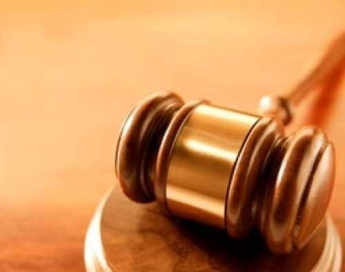 Как получить приговор суда