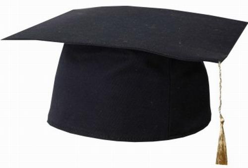 Как узнать подлинность диплома