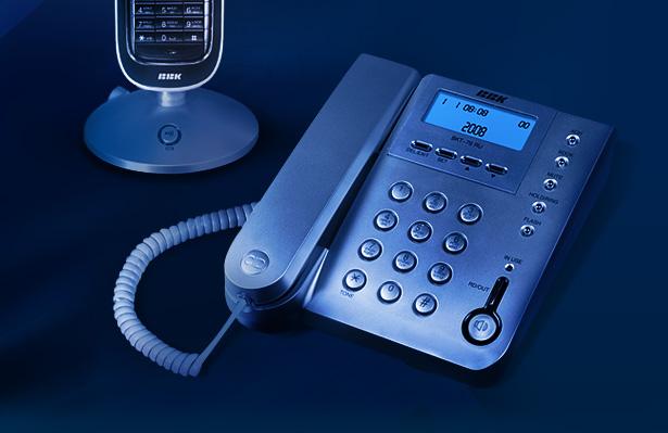 Как узнать об изменении номера телефона