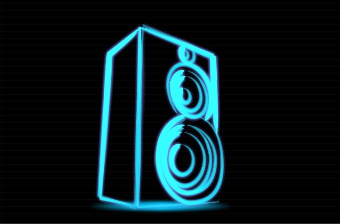 Как переключать звуковые дорожки