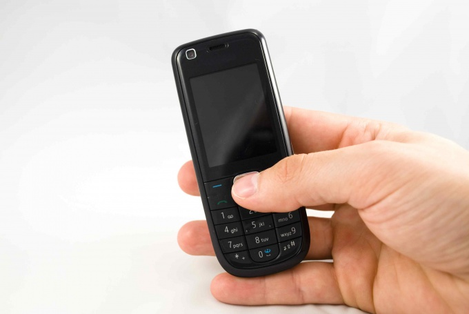 Как подключить на телефоне интернет на МТС