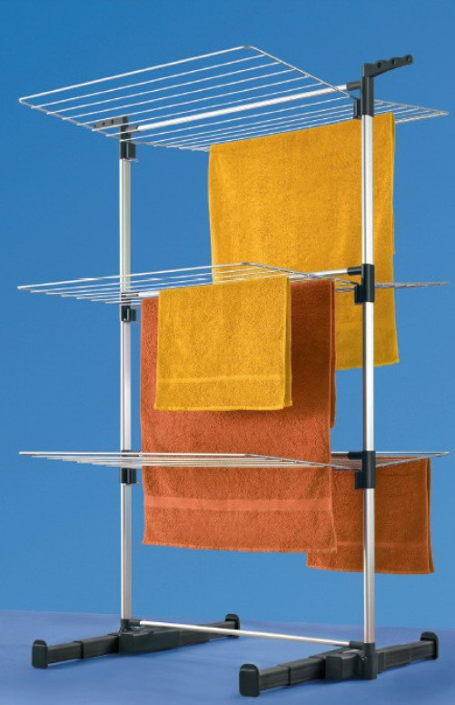 How to choose outdoor clothes dryer