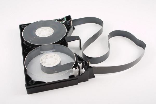 Как создать dvd rip