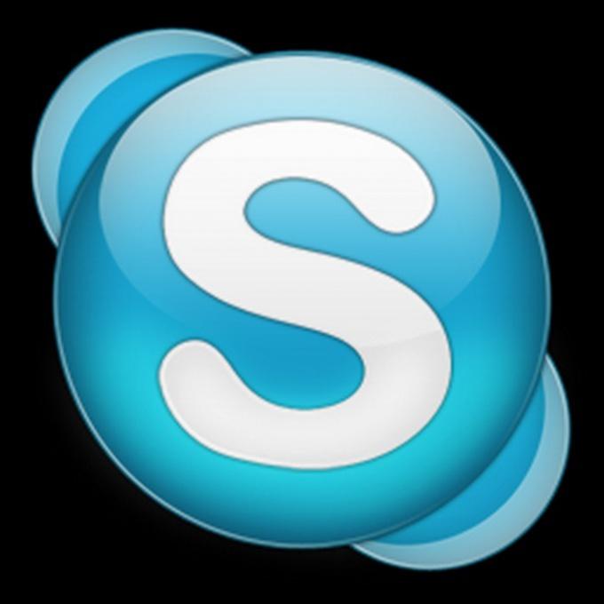 Как настроить программу Skype
