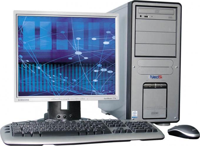 Как узнать количество процессоров