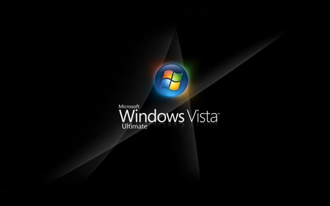 Как оптимизировать Windows vista