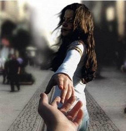 Как избавиться от любви к человеку