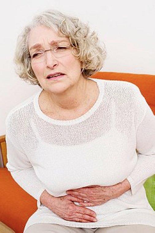 Как вылечить гастродуоденит
