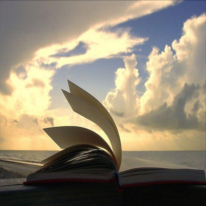 Как выпустить сборник стихов