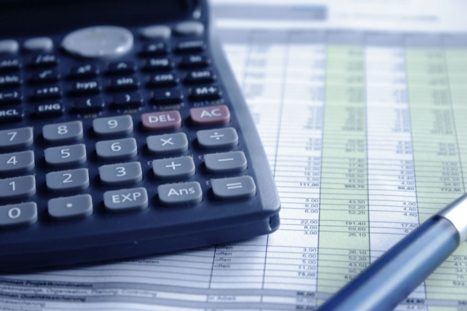 How to calculate costing