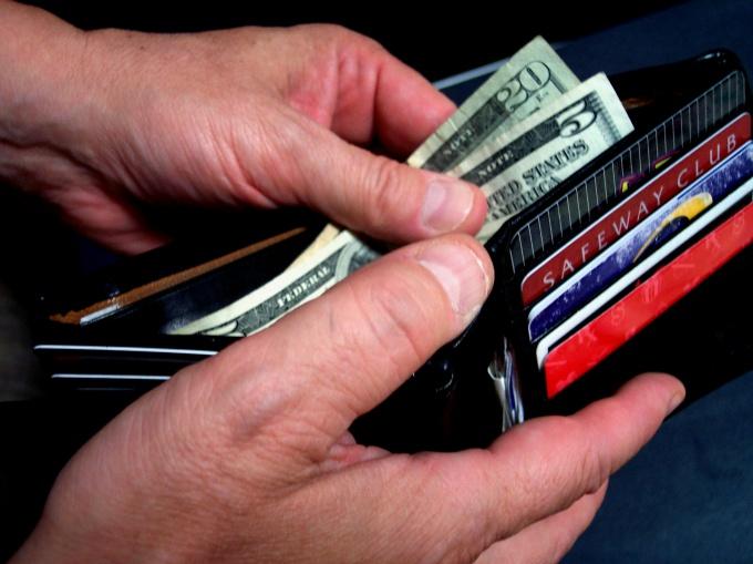 Как погасить кредит не имея денег