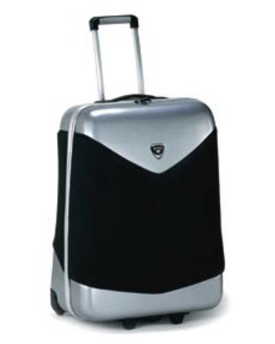Как оформить багаж