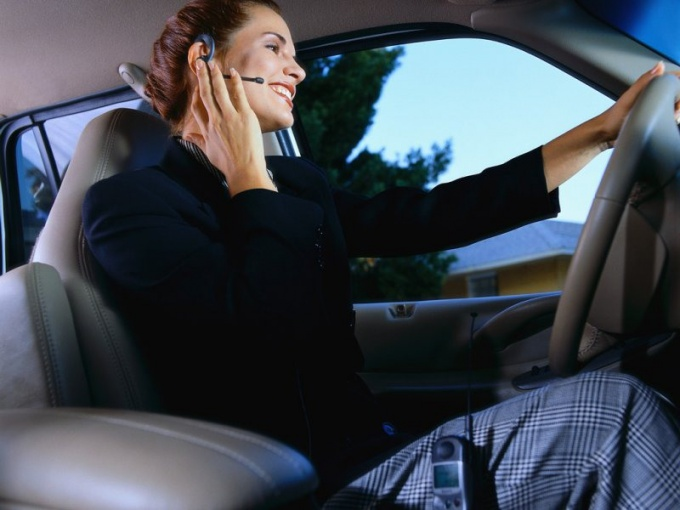 How to eliminate looseness or steering
