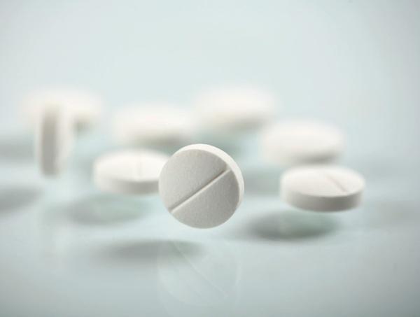 Как применять стрептоцид
