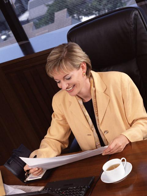 Как написать письмо министру здравоохранения