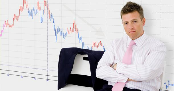 How to predict the currency rates on Forex