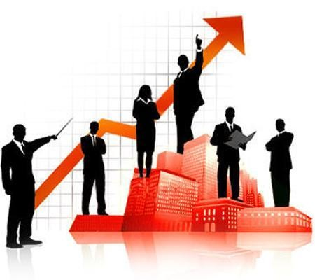 How to improve the financial condition of the enterprise