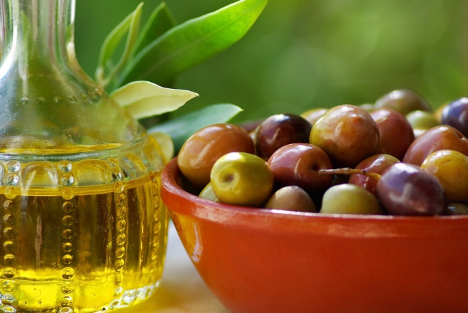 How to use jojoba oil