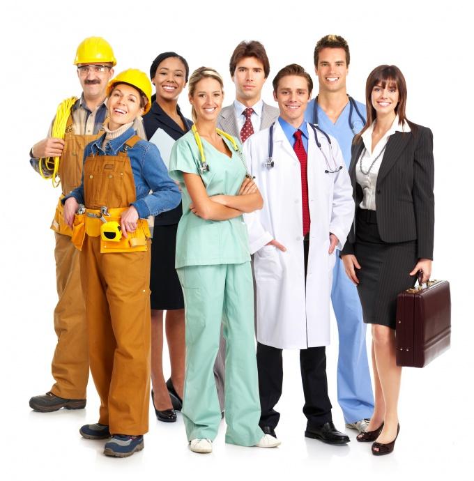 Как получить квоту на иностранного работника