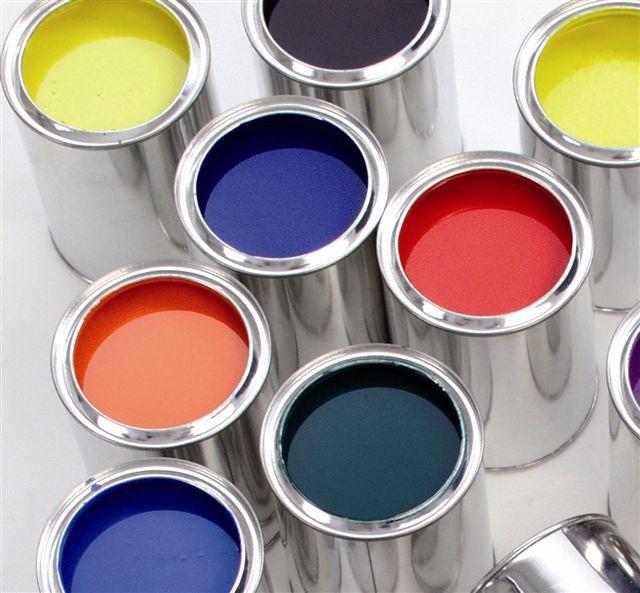 Как покрасить хлопок