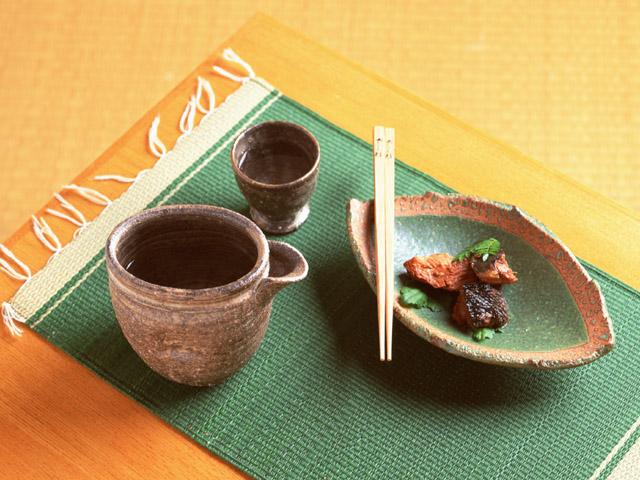 Как приготовить запеченые суши