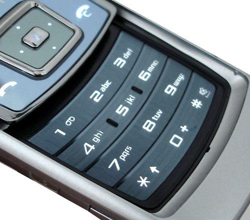 Как положить деньги с мобильного на мобильный
