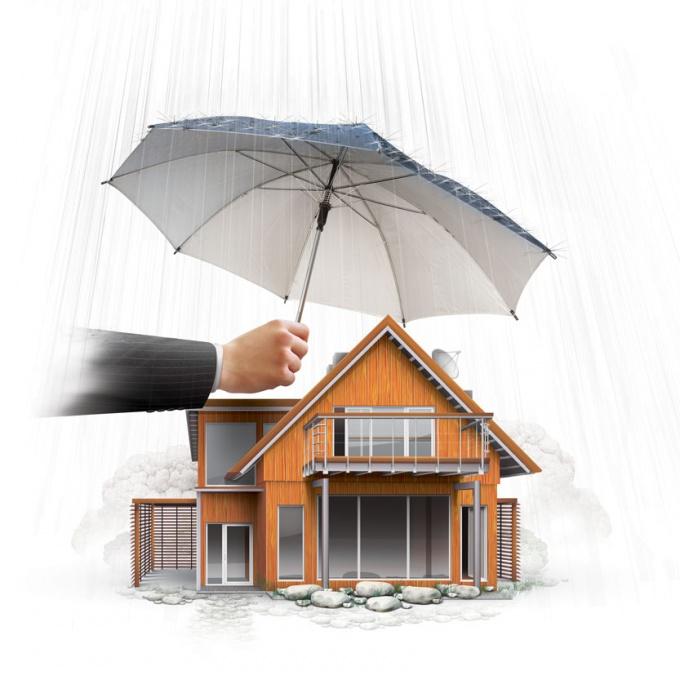 Как решить жилищную проблему