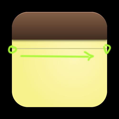 Как изменить иконку exe файла