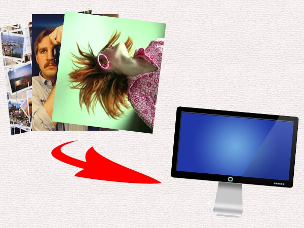 How to copy animated gifs