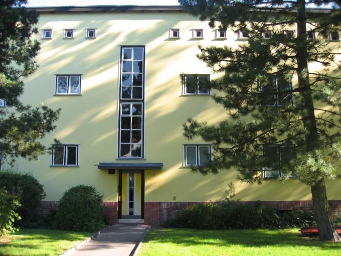 Как купить квартиру в Челябинске