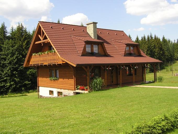 Как оформить собственность на индивидуальный жилой комплекс