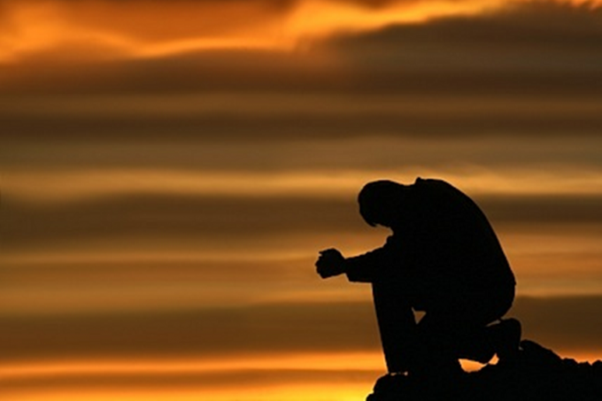 How to overcome isolation
