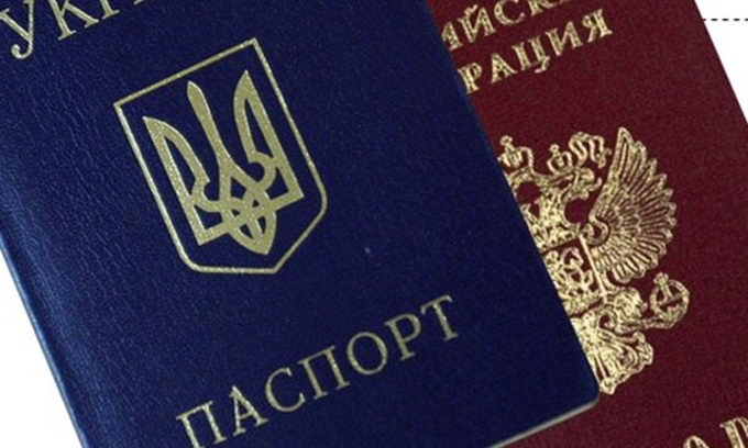 How to obtain Russian citizenship to foreigners