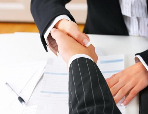 Как заключить договор с издательством