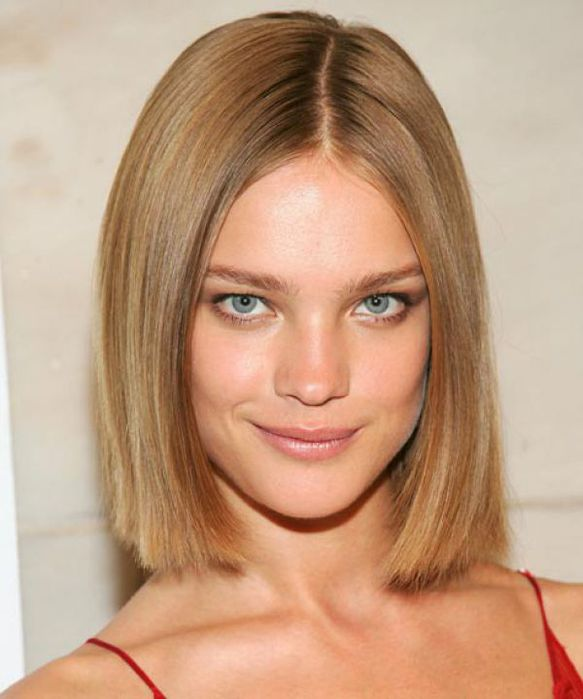 How to give the hair an ashy shade