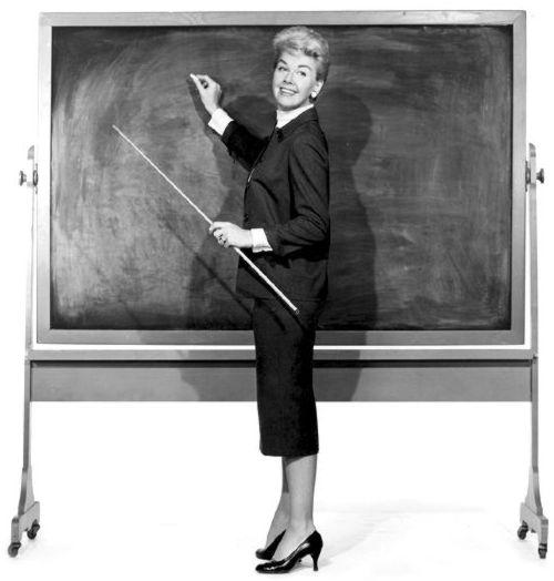 Как написать самоанализ педагогической деятельности