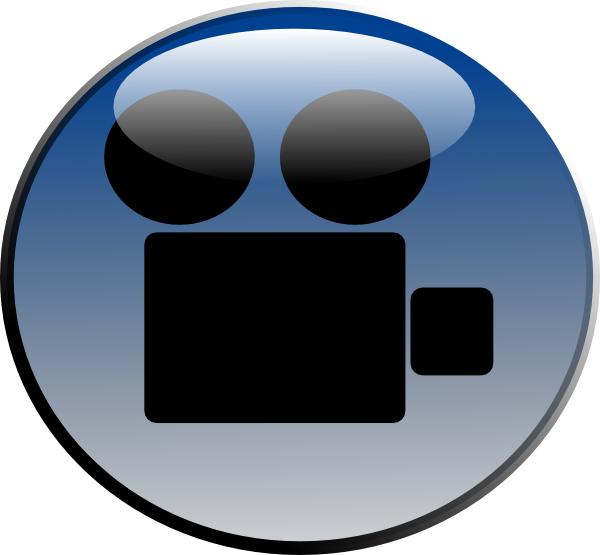 Как узнать информацию о видеофайле