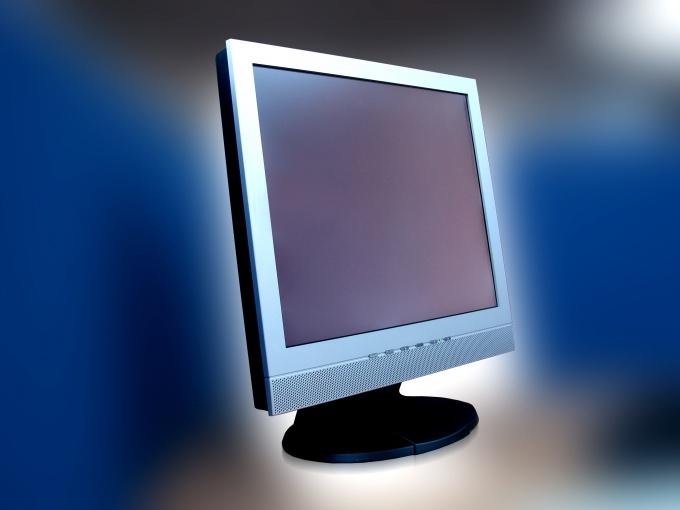 Как выбрать цифровой телевизор