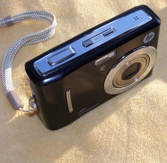 Как скинуть видео с фотоаппарата