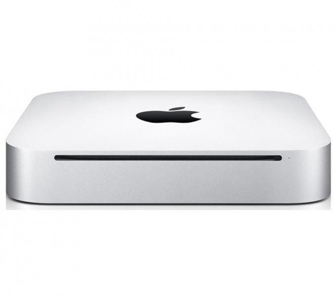 Как подключить mac к телевизору