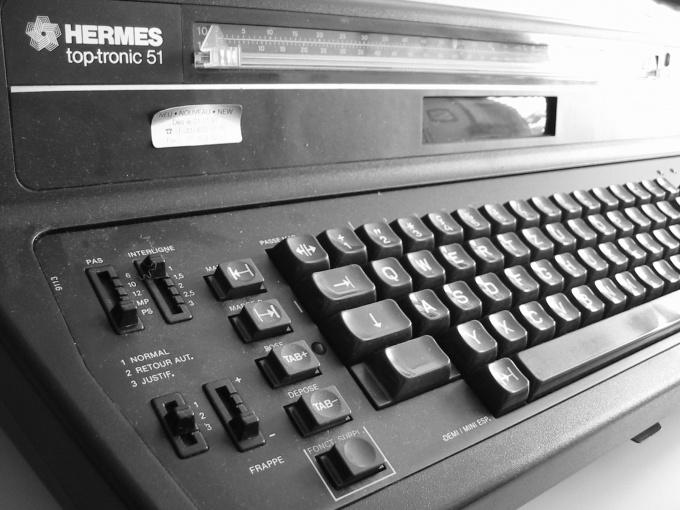 Как подключить bluetooth клавиатуру