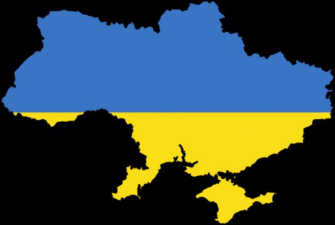 Как купить недвижимость в Украине