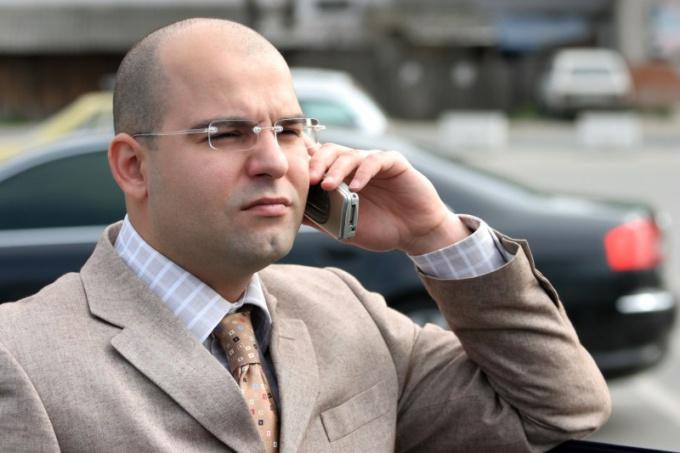 Как продать автомобиль юридического лица