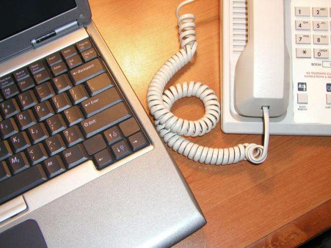 Как писать программы для телефонов