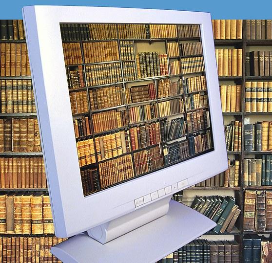 Как подключать библиотеки