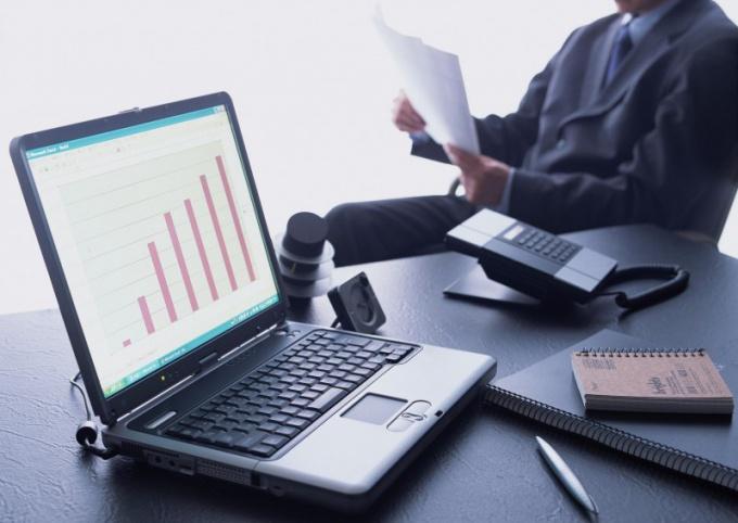 Как списывать затраты на строительство