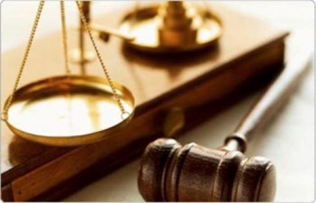 Как зарегистрировать адвокатский кабинет