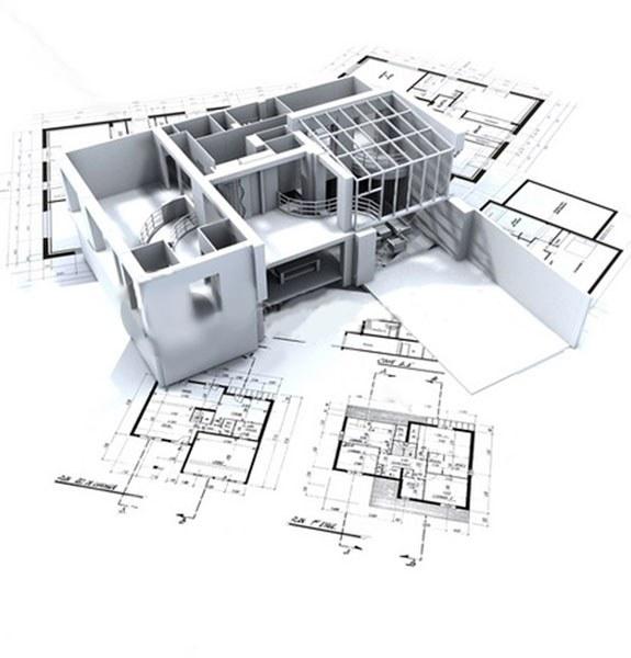 Как составить техническое задание в строительстве
