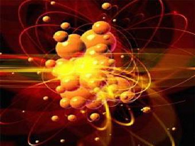 Что такое изотопы